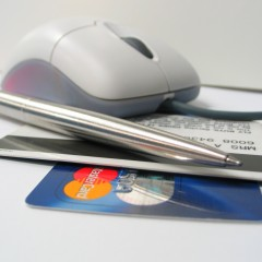 One Big Reason E-Commerce Sites Are Struggling & How To fix It