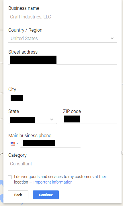 pt2_business_address_details