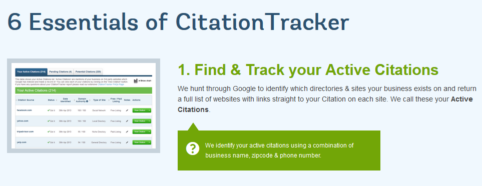 pt4_citationtracker