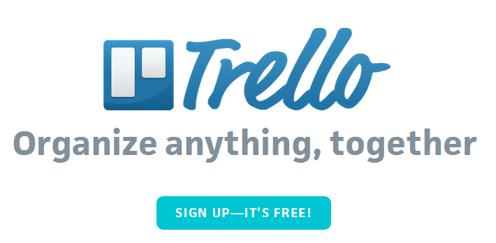 teamarticle_trello