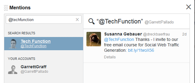 techfunctionmentions