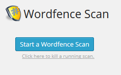 wordfence_scan