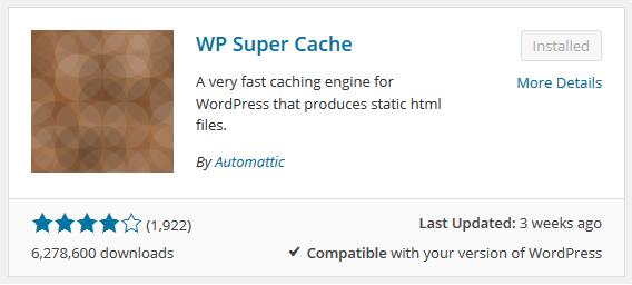 wp_supercache
