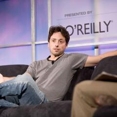Google's New OnHub Router Promises Seemless Wireless Integration