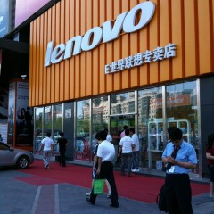 Caught Again! Lenovo Found to Stick New Windows Laptops with Unremovable Bloatware