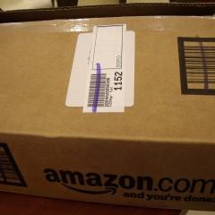 Google has Declared War on Amazon – Again