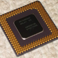 Skylake – Intel's Latest New Processor Line