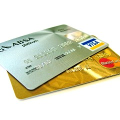 Is Your New Credit Card Chip as Secure as You Think?