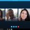 Skype Manager Crippled As MS Turns Screw On Business Users