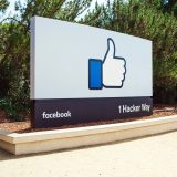 New Facebook News Feed Rules Further Limit Brand Organic Exposure