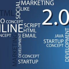 Why Startups Should Understand SEO Basics