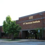 Under Scrutiny for Years, ITT Tech Shuts Doors